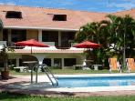 WONDERFUL LOCATION IN SAMARA, Guanacaste