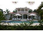 Lifestyle Hacienda  Villas & Presidential Suites