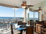 ilikai Marina #1382-Absolutely Oceanfront-Wow-$220