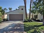 Wonderful Condo in Palm Desert (128PD)