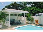Villa de Lena: Sleeps 6 for only US$229/night