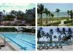 KEY BISCAYNE VACATION RENTAL