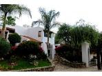 La Encantadora B &amp; B is waiting for you!