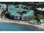 Your BEST vacation ever! Condo on Seven Mile Beach