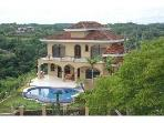 Casa Del Viento Ocean View Exclusive Private Villa