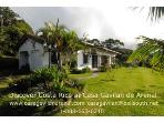 Casa Gavilan de Arenal - 3BRs, Private Pool, View!
