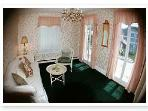 Inn on Lake - Large Guest House or -2 Room Suite -