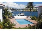 Lovely 1-Bed Apartment in Freeport, Bahamas