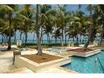 Palmas Del Mar-Oceanfront  Villa-Fantastic Views