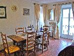 Charming & Beautiful Lakefront Apt, Lago Maggiore