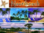 Nautibeach Condos,  Mexican Caribbean