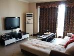 Beijing CBD Western Managed Serviced Apartments