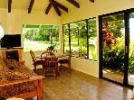 Maui Dream Cottage, Enjoy Maui for $130 Per Night