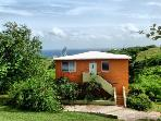 Casa Mamey -- Privacy with Spectacular Views!