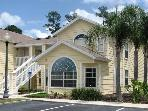 3 bed Orlando Vacation Rental- Awesome location