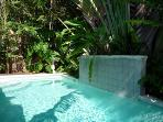 Villa Azul-MONTHLY RENTAL-Luxury, LUXURY, Pvt Pool