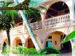 BELIZE - CASA TORTUGA VILLA