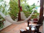 Exquisite 1 bedroom suite in cozy condo in TULUM