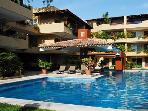 Zihuatanejo Vacation Rental Condo