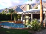 Casita Tranquila -Palm Springs Vacation Home