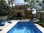 Casa Takara, long term rental special 6 month +