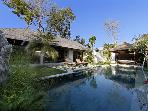 Bali Asri Villa - Luxury Private Villa - Seminyak