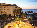 Fabulous 2bd 3ba at Villa La Estancia in Vallarta