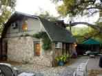 Romantic Cottage in Beautiful Ojai