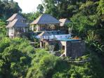 Amori Villa: The Luxury Ubud Retreat