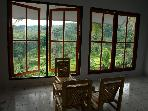 2 Bedroom Villa in beautiful Senaru, Lombok