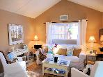Save $500-$1500/mo.**Walk to Town Cottage, Pet ok