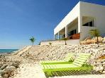 Sunset Beach House Bonaire