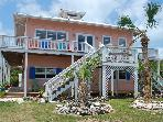 Sea Breeze Cottage ( 2 bedrooms )