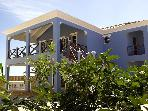 Perla Boneriano, Bonaire vacation rental