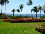 Maui Kamaole Front Row Ocean View G Building