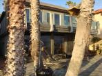 3 Bedroom/2 bath House in Capistrano Beach(35157L)