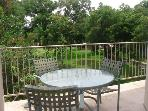 Gorgeous 2/2 Guadalupe River Resort Condo