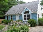 C.Cod Summer Vacation Home - June wks from $1000