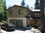 Furnished 4BR/2.5BA Vacation Single Family House