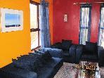 Lavington 3 Bed Chic Apartment