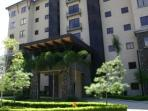 Beautifull Condo in Playa Hermosa Guanacaste