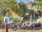 Ellie&#39;s Koloa House - 2bed 2bath near Poipu Beach
