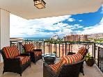 Ko Olina Villa - MAGNIFICENT Penthouse  (O10N)