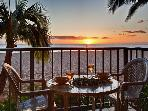Beachfront; Hawaiian Princess 1-BR, Slps 4 (HP104)