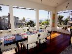Beautiful Panoramic Ocean View Custom Design House