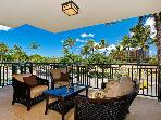 Ko Olina Beach Villa Large 2-BR 2-Bath Villa (O2B)
