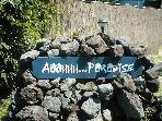 Aaahhh....Paradise bed & breakfast  South Kona