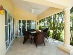 Private and modern 2 BDR villa in Gated Community!(36)
