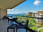 648 Hokulani a 2 Bdrm, 2 ba suite w/awesome views!