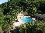 Vieques&#39; Most Private Getaway